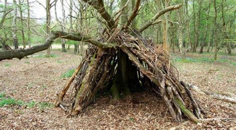 Woodworking-Den