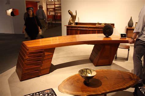 Woodworking-Desk-Designs