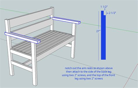 Woodworking-Dimension-Plans