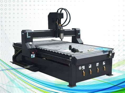 Woodworking-Distributors
