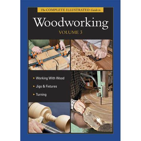 Woodworking-Dvd-Series