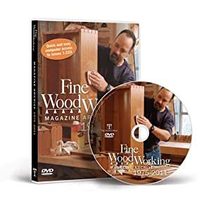 Woodworking-Dvds