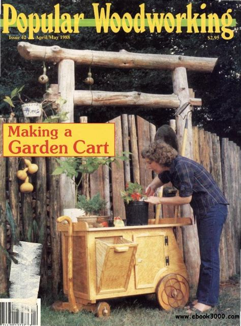 Woodworking-Ebooks-Download