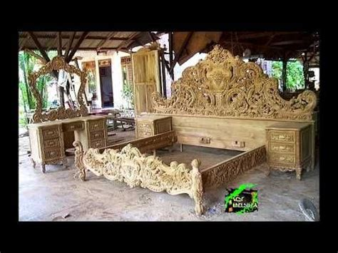 Woodworking-Enthusiasts-Bed