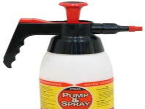 Woodworking-Equipment-Calgary