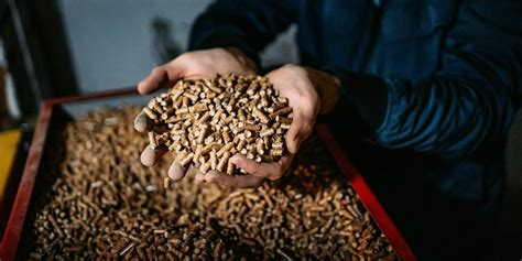 Woodworking-Equipment-Suppliers