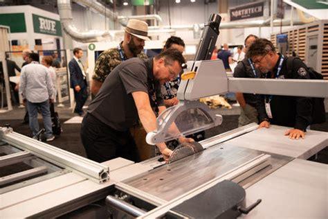 Woodworking-Exhibition-Uk