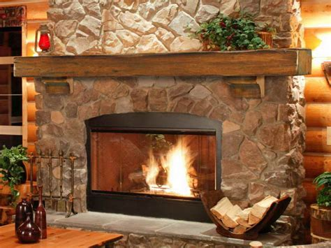 Woodworking-Fireplace-Mantel