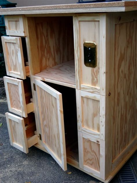 Woodworking-For-Mere-Mortals-Router-Table