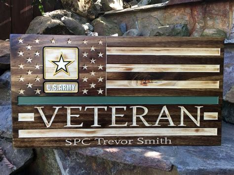 Woodworking-For-Veterans
