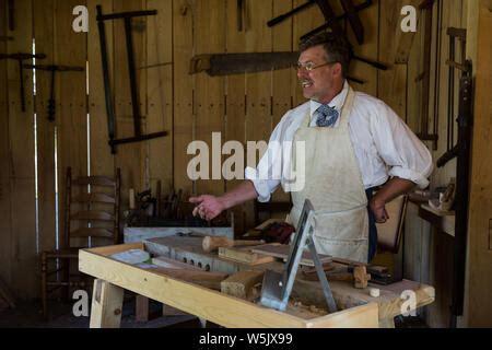 Woodworking-Fort-Wayne-Indiana