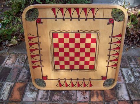 Woodworking-Game-Templates