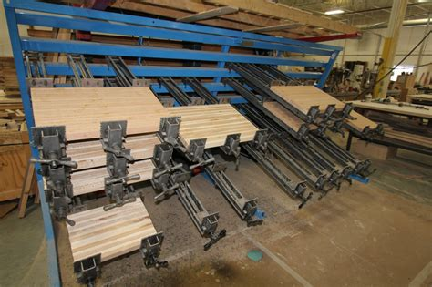 Woodworking-Glue-Up-Rack