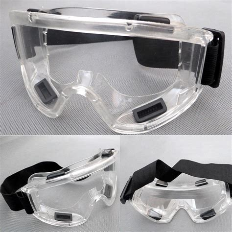 Woodworking-Goggles-Over-Glasses