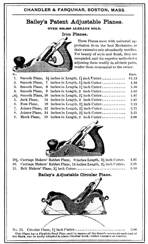 Woodworking-Hand-Tool-Catalog