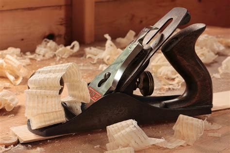 Woodworking-Hand-Tools-Nz