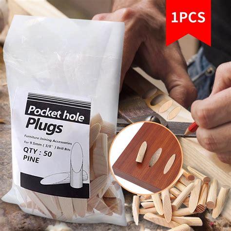 Woodworking-Hole-Plugs