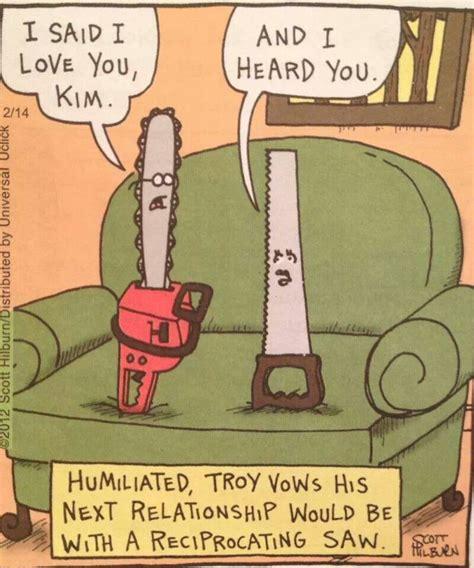 Woodworking-Humor