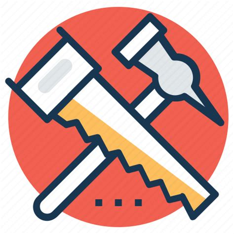 Woodworking-Icons