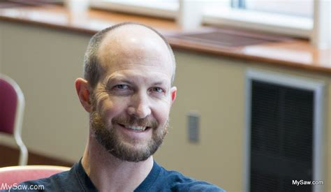Woodworking-In-America-2016