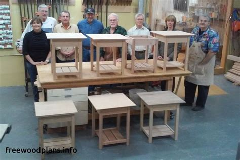 Woodworking-In-America-2016-Classes