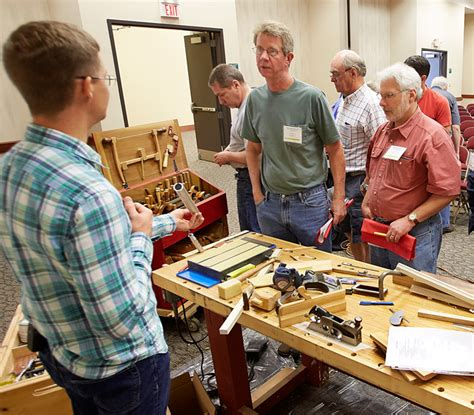 Woodworking-In-America-2018