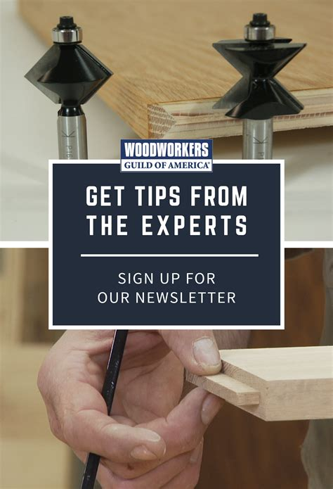 Woodworking-Instructional-Dvds