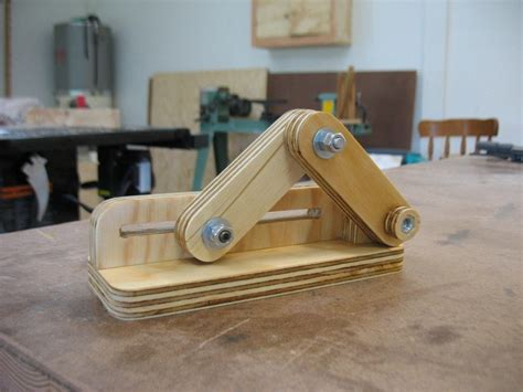 Woodworking-Jig-Projects
