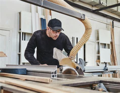 Woodworking-Job-Opportunities