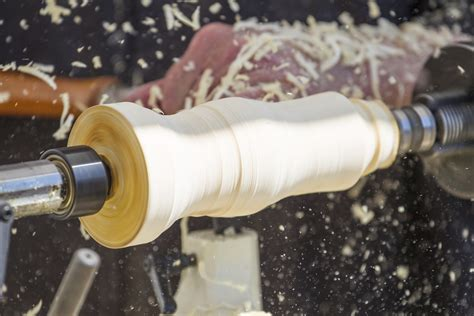 Woodworking-Jobs-List