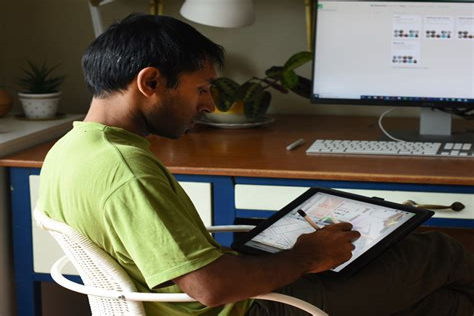 Woodworking-Jobs-Toronto