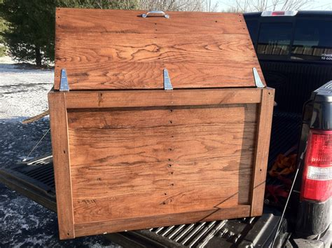 Woodworking-King-Toy-Wooden-Barn-Plans