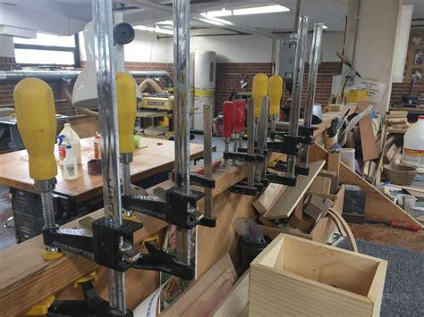 Woodworking-Kingsport-Tn