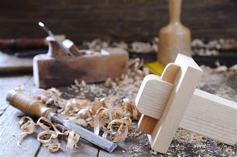 Woodworking-Kit-Plans