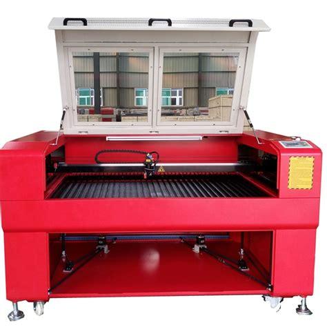 Woodworking-Laser-Machine