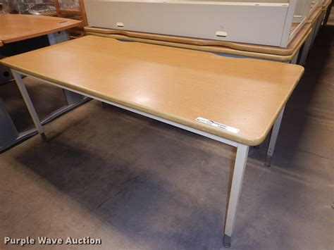 Woodworking-Lawrence-Ks