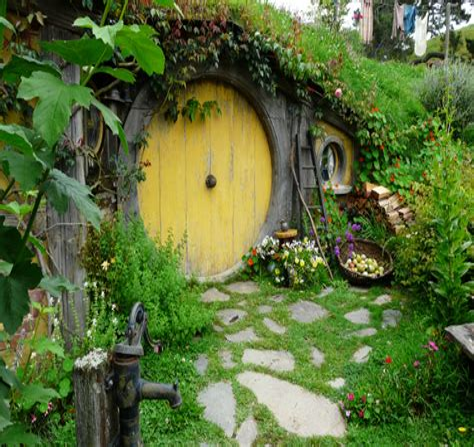 Woodworking-Lexington-Ky