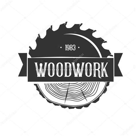 Woodworking-Logos-Pictures