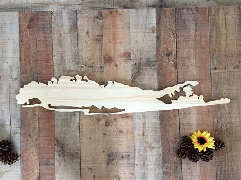Woodworking-Long-Island-Ny