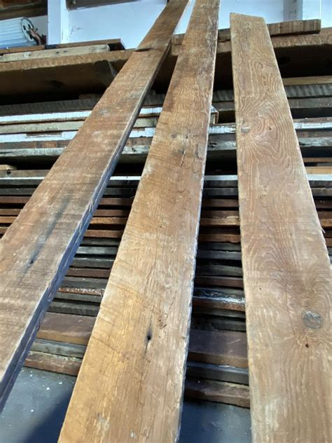 Woodworking-Los-Angeles-Ca
