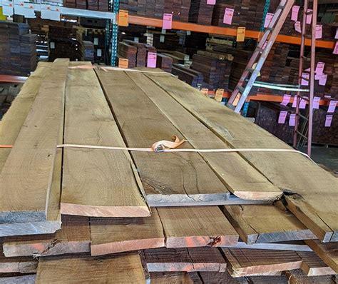 Woodworking-Lumber-Near-Me