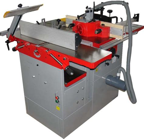 Woodworking-Machine-Suppliers