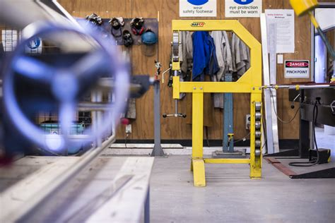 Woodworking-Machinery-Auckland