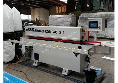 Woodworking-Machinery-Done-Deal