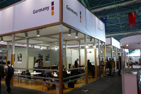 Woodworking-Machinery-Exhibition-2017