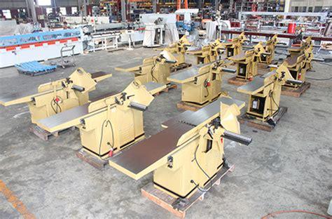 Woodworking-Machinery-In-Taiwan