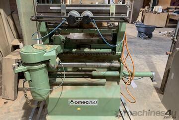 Woodworking-Machinery-Sydney