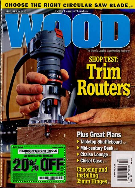 Woodworking-Magazine-Subscription