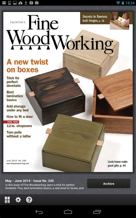 Woodworking-Magazines-Free-Download