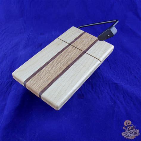 Woodworking-Maniak